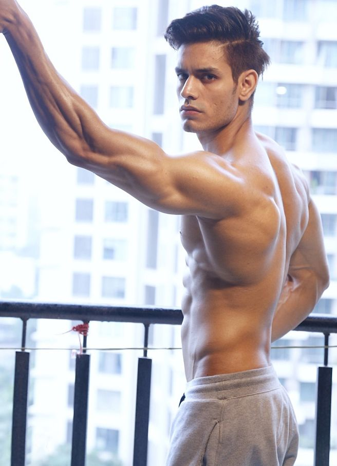 Pictures Of Indian Male Models - Download Male Model Stock -4987