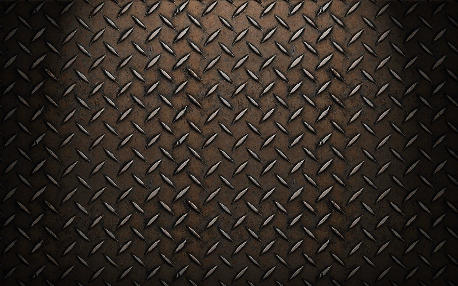 Cool Background Metal Textures | Background in 2019 ...