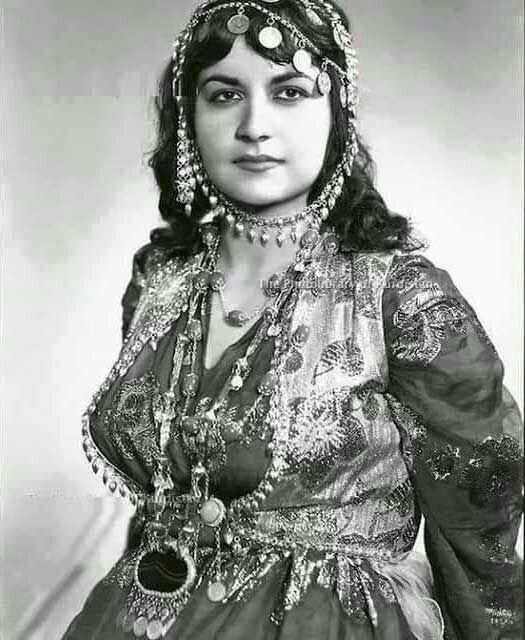 Pin By Yasa Hasanpour On History Of Kurdestan: Pin By Angela Smith On Proud Kurds Of Kurdistan
