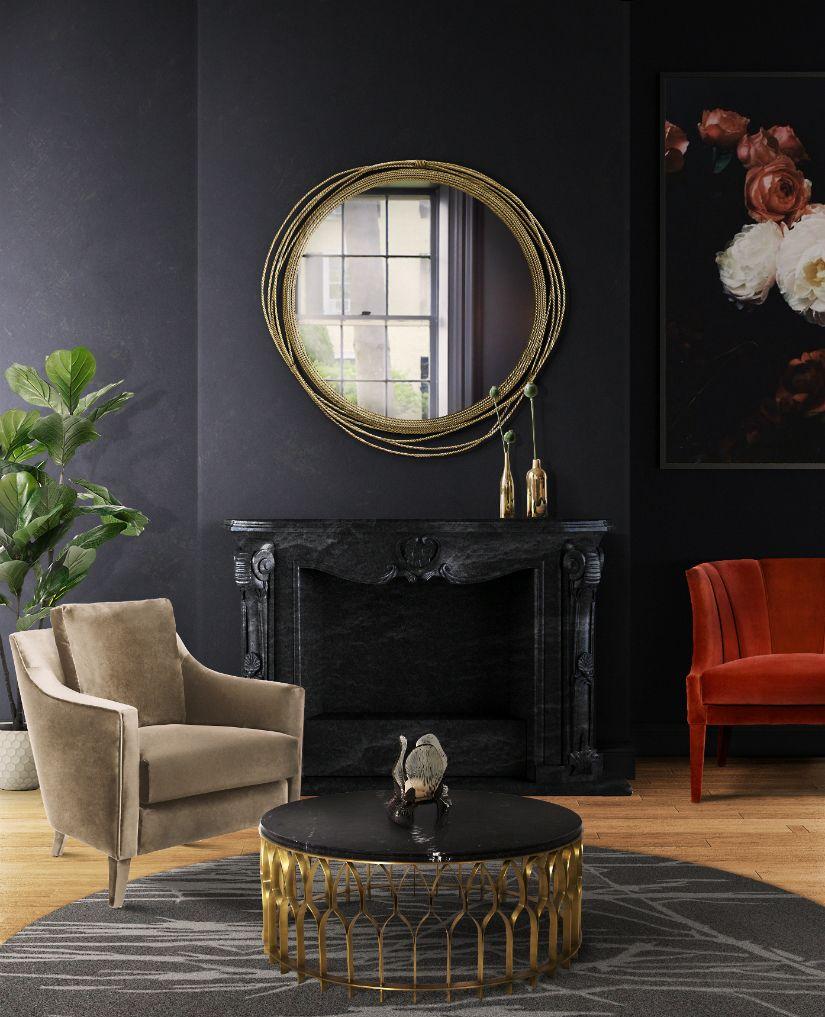 Il migliore design di interni ispirazioni di arredamento for Design interni roma