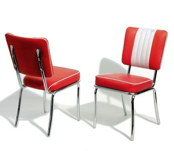 retro furniture kitchen chairs retro tables chairs dining sets breakfast table and chair sets - Retro Chairs