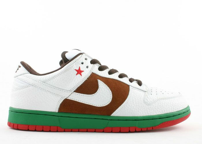 The 100 Best Sneakers of the 2000s | Complex