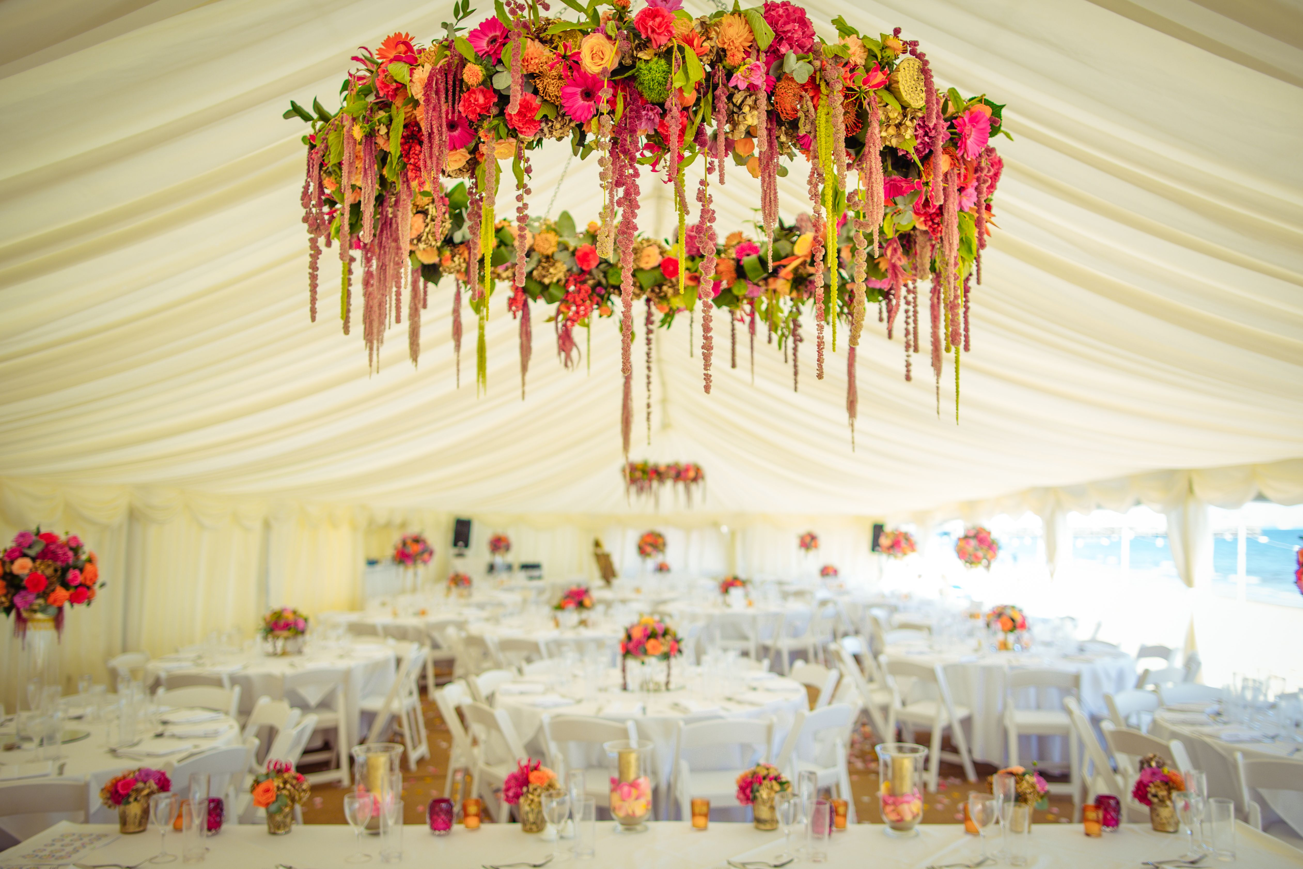 Pin By Beach Weddings Bournemouth On Luxme And Mark Pinterest