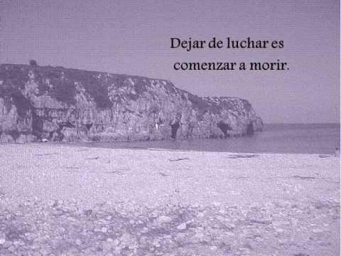 Frases Celebres Sobre La Muerte Youtube Spanishenglish