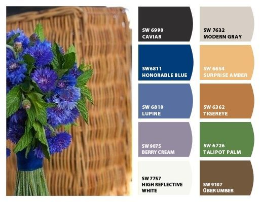 ColorSnap by Sherwin-Williams – Home #cityloftsherwinwilliams ColorSnap by Sherwin-Williams – Home