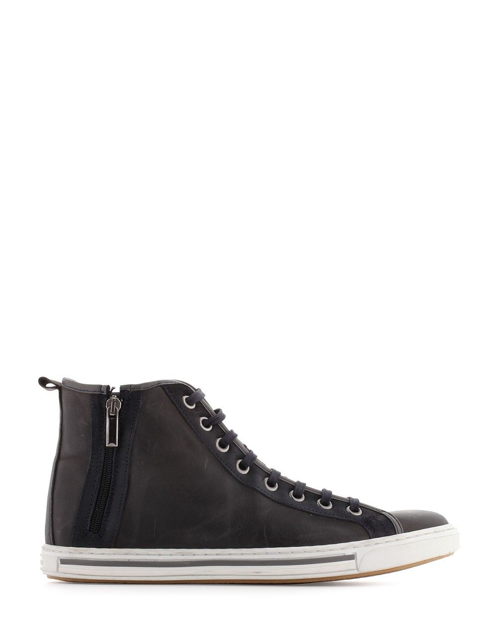 la meilleure attitude f29b6 fbf12 Sneakers - Borbillo - Boots - Chaussures Homme Automne Hiver ...