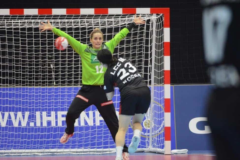 Handball wm spielplan tabelle