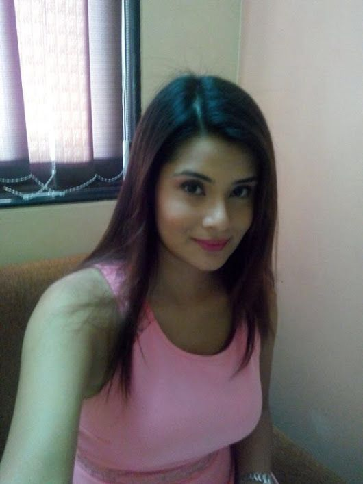 Top Indian Hot Girl  Facebook Dp  Indian Girls, Hot -3555