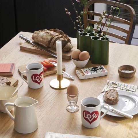 Ikarus De coffee mug kaffeebecher vitra bei ikarus de wird gewiss zum