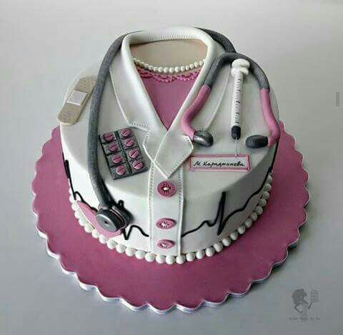Pin by Norah N on Cakes Pinterest Cake Cake designs and