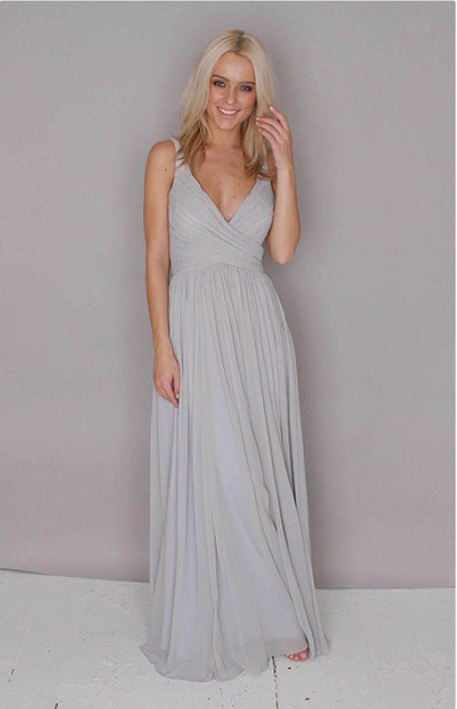 Folkster dove grey dress bridesmaids pinterest dove grey and folkster dove grey dress ombrellifo Gallery