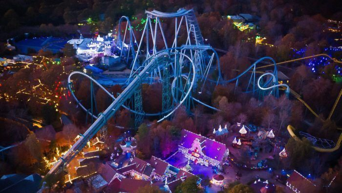 f61808f9f639f0337143dbe23fe4f89c - When Does Busch Gardens Close For The Winter