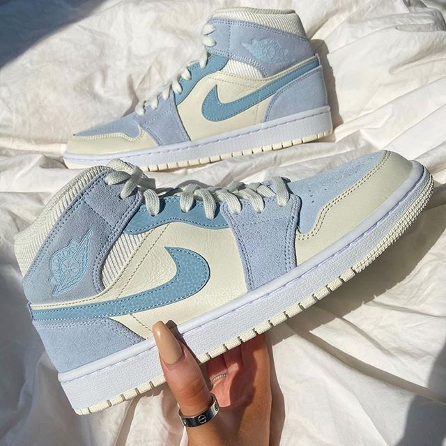 Women's Jordan Products. Nike.com