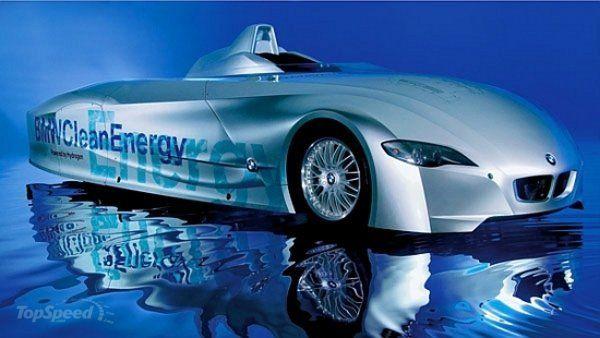 TopSpeedu0027s 50 Coolest Cars Ever News @ Top Speed