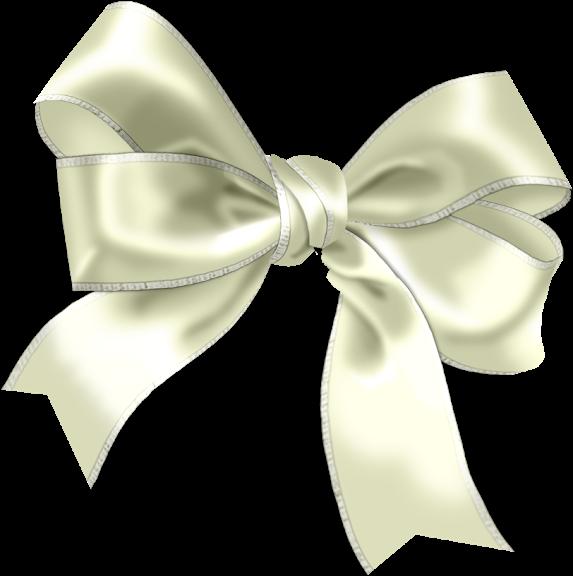 Picasa Web Albums Carmen Ortega Scrap Verde Bows Ribbon Bows Ribbon Clipart
