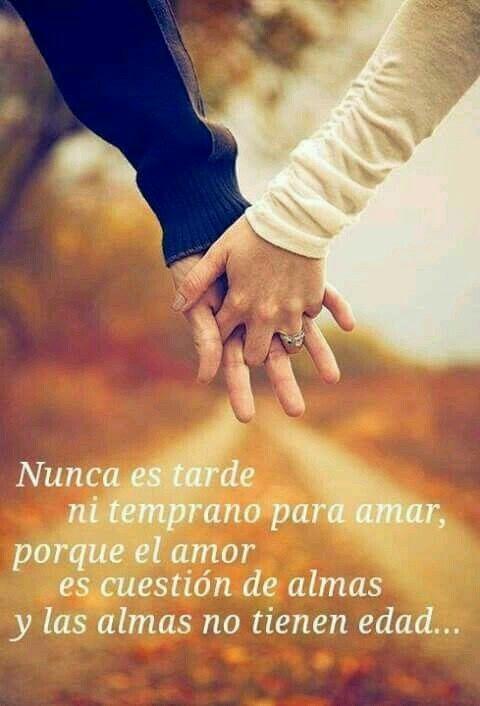 Amor Del Alma Romantic Love Messages Love Message For