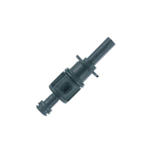 Danco Avante Lavatory Faucet Cartridge For Price Pfister 80550