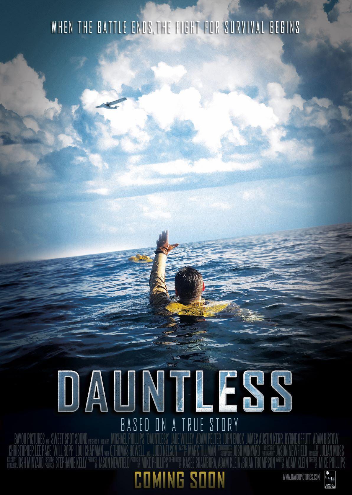 Dauntless Fullfore Film Dubbet Em Portugues 720p Hd Midway Movie Dauntless Battle