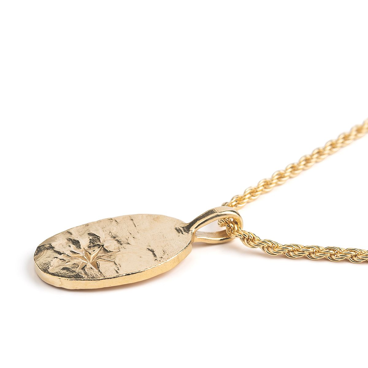c1b068bebfc849 Double Coin Necklace | Necklaces I Love | Coin necklace, Coins, Gold ...