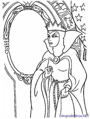 Epingle Par Olga Sanchez Maldonado Sur Lectoescritura Coloriage Coloriage Disney Coloriage Mandala