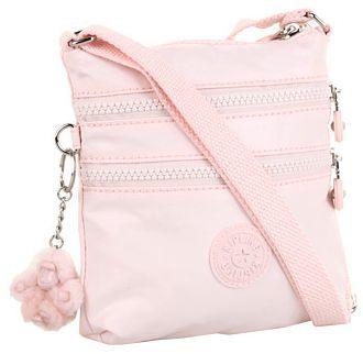 Ya exilio Escéptico  Kipling U.S.A. Alvar XS Minibag | Pink Addicted | Mini bag, Kipling bags,  Bags