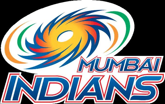 Galaxynews in 2020 Mumbai indians, Mumbai indians ipl, Ipl