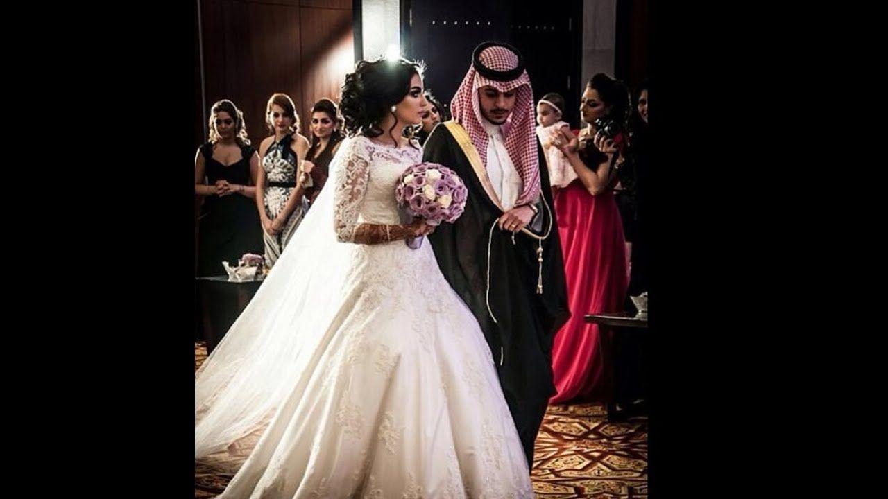 شيله 2018 باسم ام العريس ام عطاالله والمعرس عوض ترحيب رائع وقوي Wedding Dresses Victorian Dress Dresses