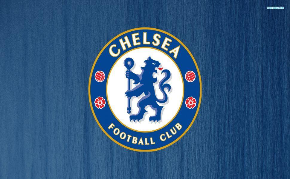 Chelsea fc hd wallpaper wallpapers pinterest chelsea fc and chelsea fc hd wallpaper voltagebd Images