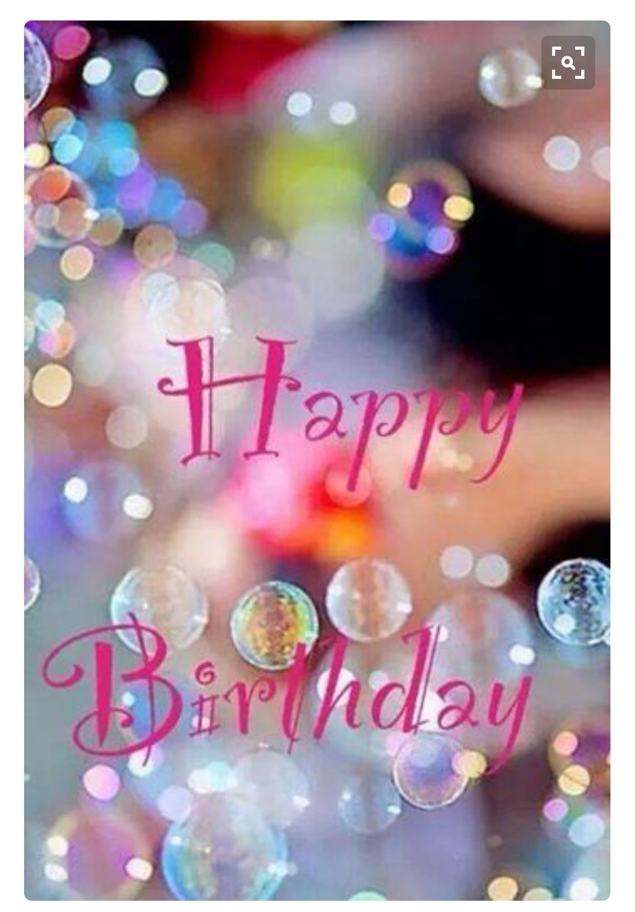 Pin by maria tidwell on birthdayshumoranniversary pinterest happy bday wishes happy birthday pics birthday signs happy birthdays birthday greetings birthday parties friend birthday quotes invitation cards stopboris Images