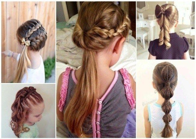 3a9e9f3b1 PEINADOS PARA CABELLO LARGO  ¡+30 estilos para tu cabellera!