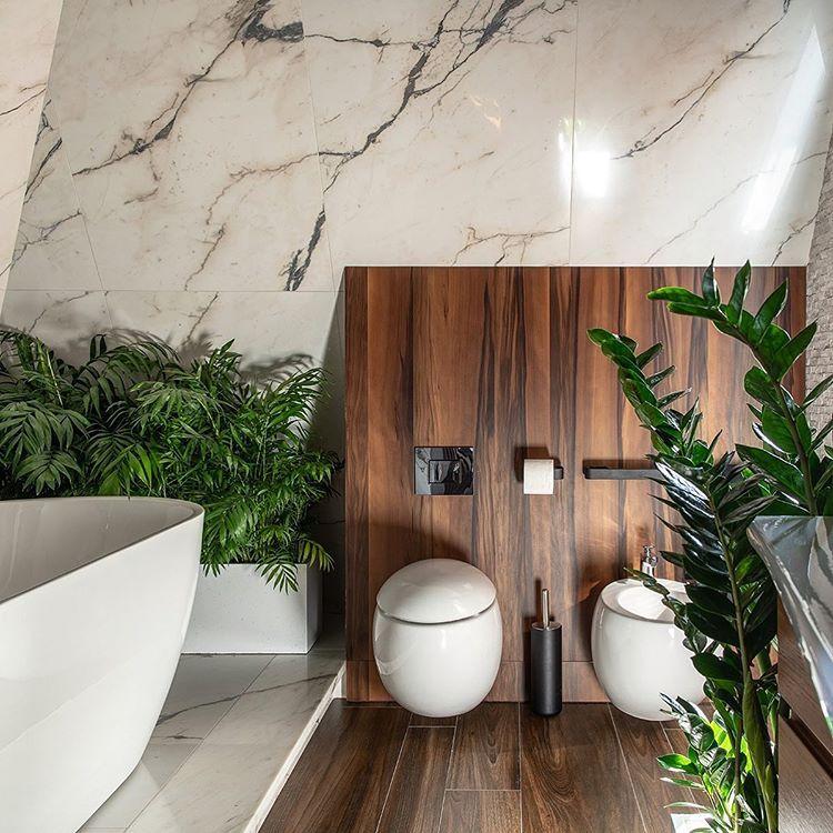 Мастерские бетона заказ бетон