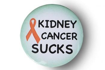 Pin by Kristin Summerlin on Hurt/Heal | Cancer, Kidney ...