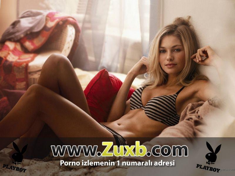 порно голые полные бесплатно фото