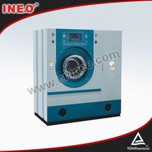 Laundry Equipment Laundry Equipment Direct From Guangzhou Ineo Kitchen Equipment Co Ltd In China Mainl