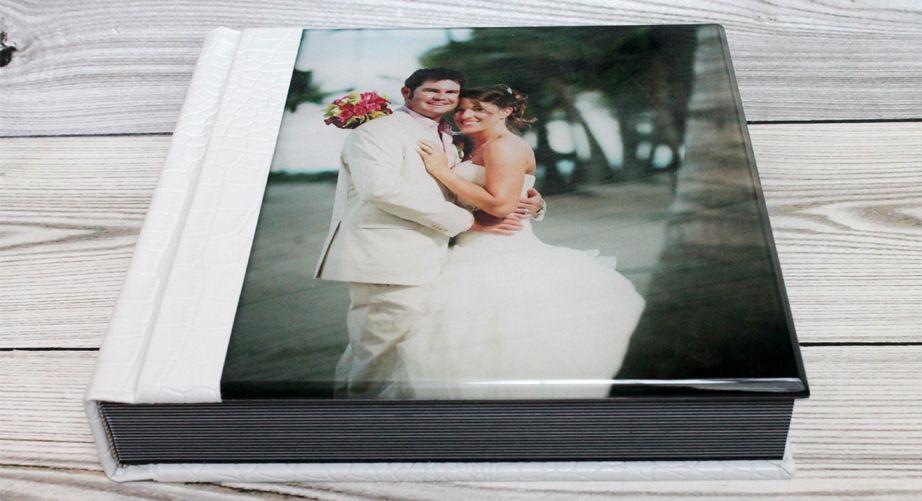 Photo Books Custom Photo Books Albums Personalized Photo Albums Wedding Photo Albums Wedding Album Personalized Photo Albums