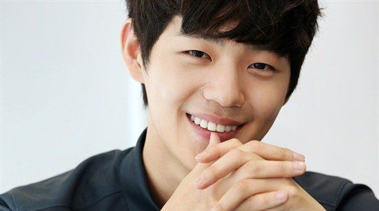 Korean Actors Who Were Born In 1993 Are Taking The Industry By Korean Actors Actors Asian Actors