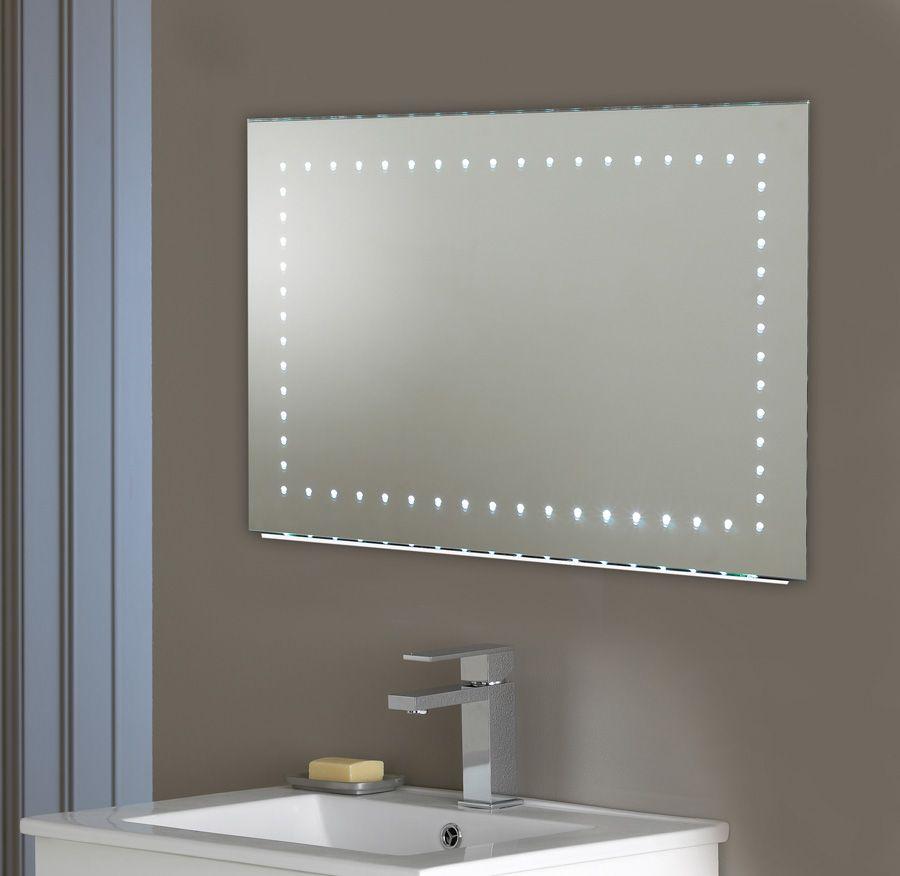 Bathroom mirrors large pinterdor pinterest bathroom mirrors
