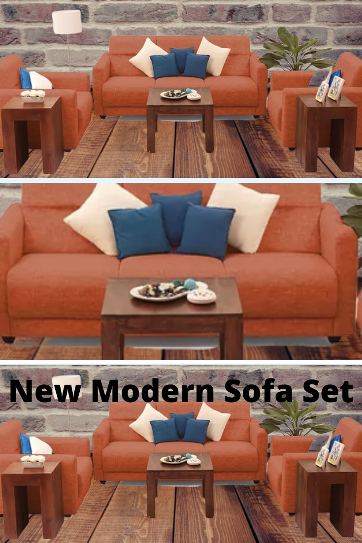 #sofamodern #furnituremedan #furnitureminimalis #table #kursicafe #luxury #interiors #rumahminimalis #m #furnituremurah #jakarta #decoration #homedesign #promo #chair #sof #jualsofa #shabbychic #furnitureindonesia #vintage #sofasantai #clean #indonesia