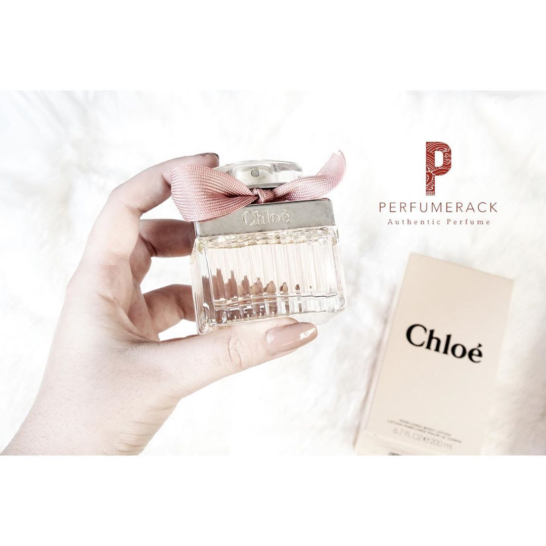 Pin on parfummurah