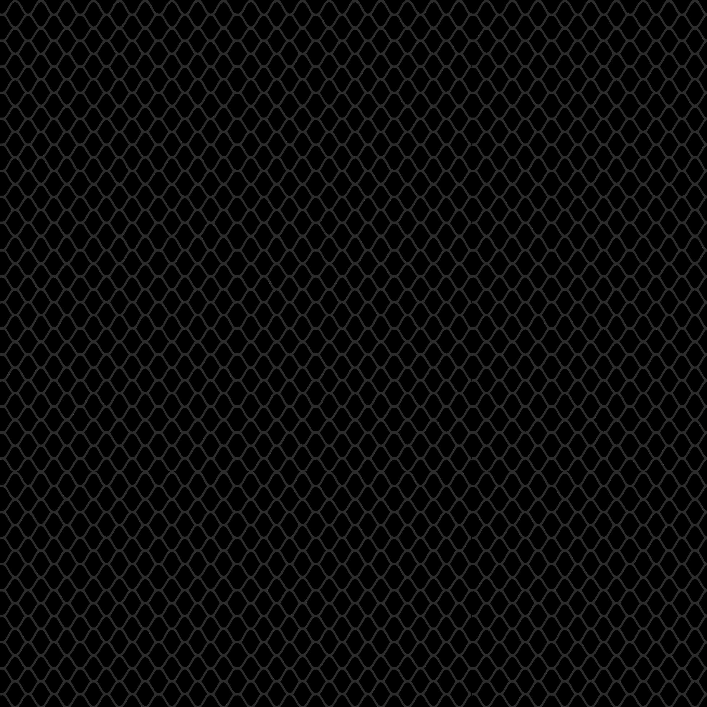 Net Seamless Pattern Png 2400 2400 Seamless Patterns Pattern Seamless