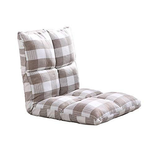 Amazing Small Sofa Lazy Sofa Folding Lazy Chair Single Sofa Bed Bay Gamerscity Chair Design For Home Gamerscityorg