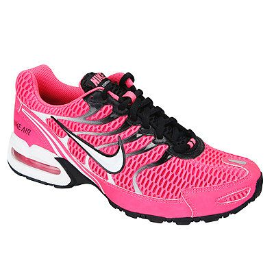 Torch 4 By Nike From Rack Room Shoes Nike Pink Running Shoes Tennis Shoes Outfit