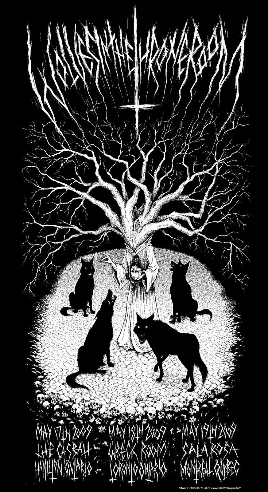 Image result for wolves in the throne room | Moonlight Pack ...