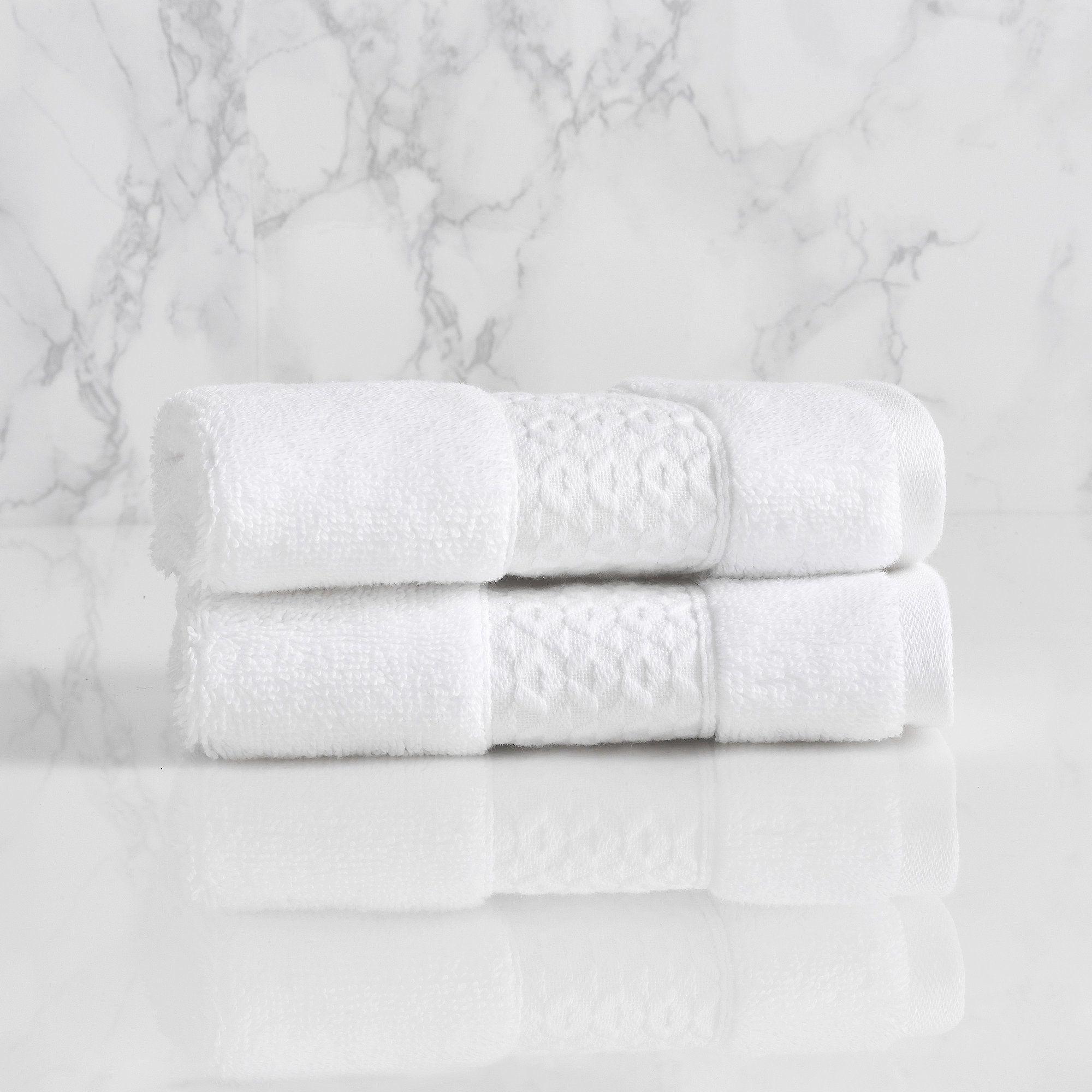 Dynasty Wash Cloth