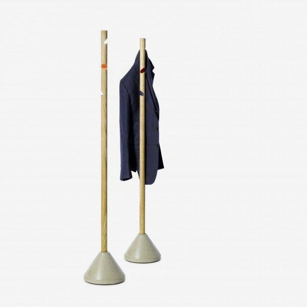 AUERBERG Garderobe  - ideen fur regenschirmstander innendesign bestimmt auswahl