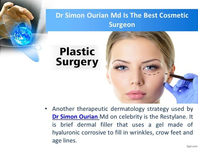 63ae7c6e94a Another helpful dermatology technique utilized by Dr Simon Ourian Md on VIP  is the Restylane.