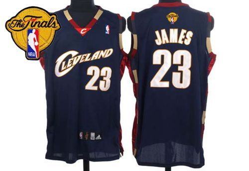 cleveland cavaliers jerseys cheap nba jerseys paypal cheap nba jerseys from asia
