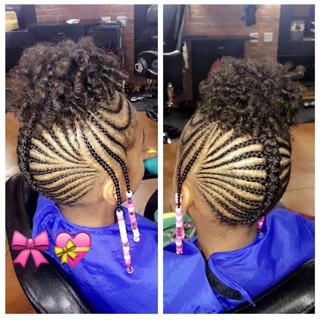#1 Spot for Hairspiration for Girls! @girldaneka FOLLOW ...