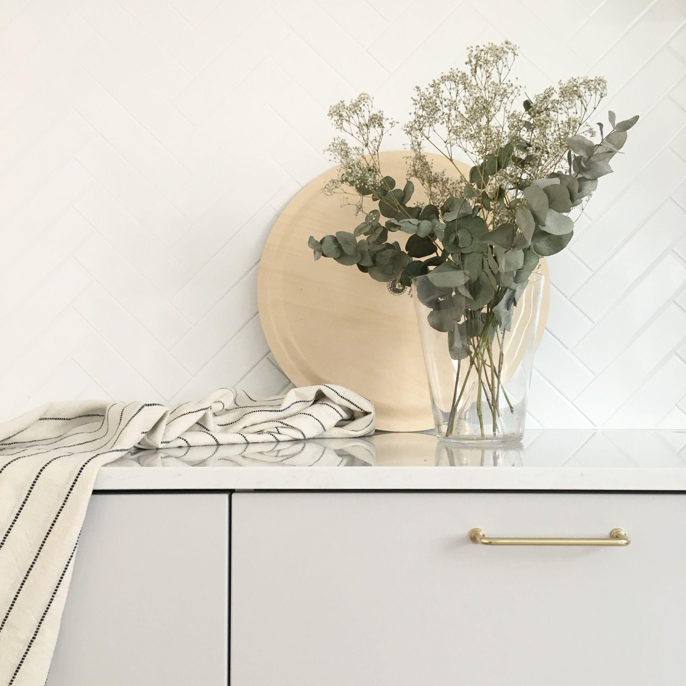 Ikea Kitchen Cabinets Quality: Ikea Plants, Ikea Cabinets, Kitchen Decor