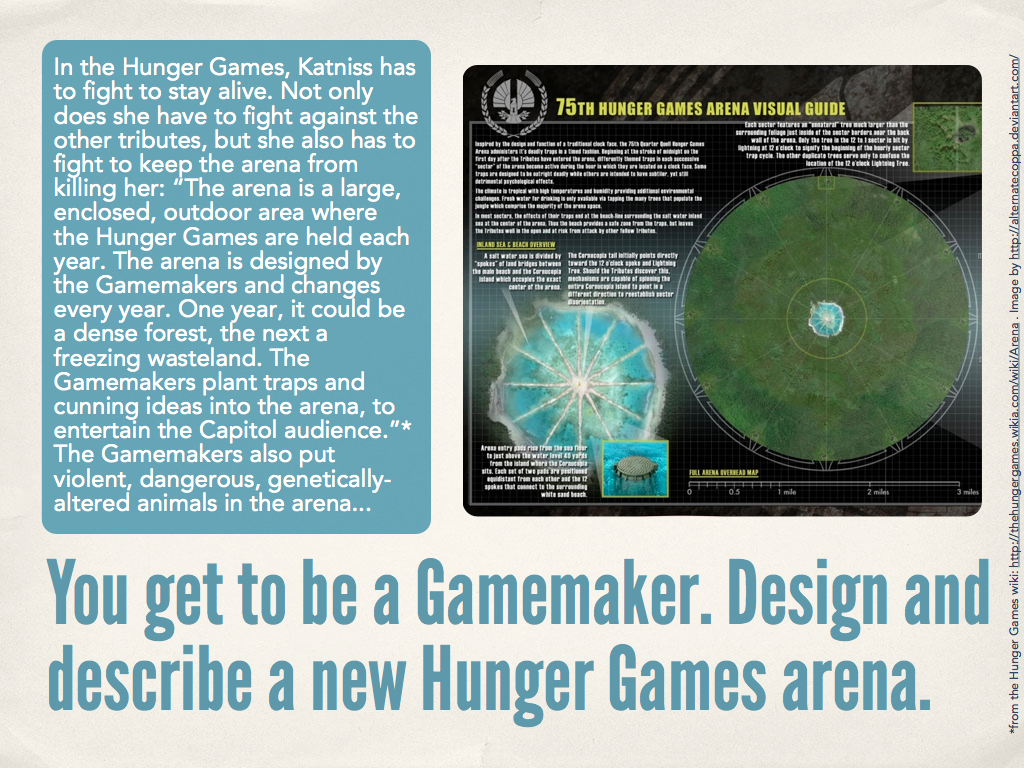 452 a new hunger games arena | pretty journals, planners, hand